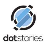 Dot Stories