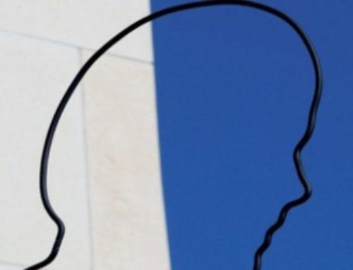 Les sciences cognitives : ne pas oublier l'éthique svp…