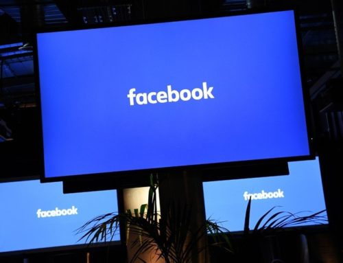 Le buzz des Etats-Unis: Facebook va se lancer dans la télévision