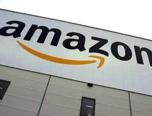 Non, le cauchemar des enseignes n'est pas Amazon