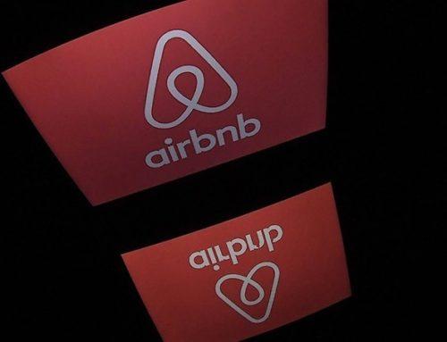 Airbnb ne proposera plus la carte prépayée qui faisait polémique