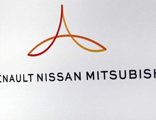 L'alliance Renault-Nissan-Mitsubishi fait entrer Google dans ses véhicules connectés