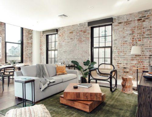 Après HotelTonight et Oyo, Airbnb investit dans Lyric
