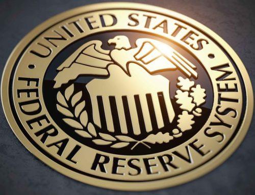 La Fed va lancer son propre réseau de paiement instantané
