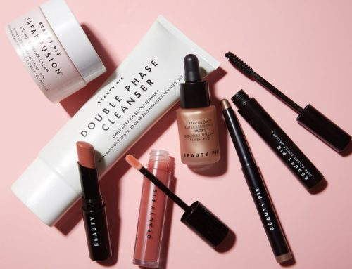 Meet the DTC beauty brand founded on the psychology of consumer behaviour