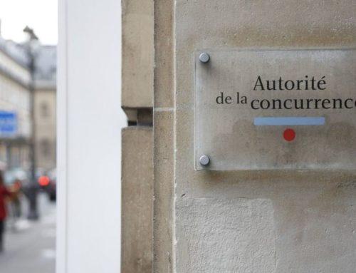 L'Autorité de la concurrence autorise le lancement de Salto, le «Hulu» à la française