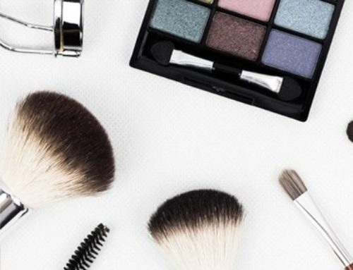 Beauty Industry Offers Cosmetics With a Better Feel – August 16, 2019