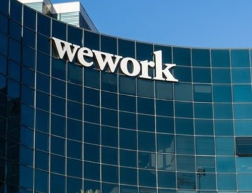 WeWork Expected to Postpone IPO