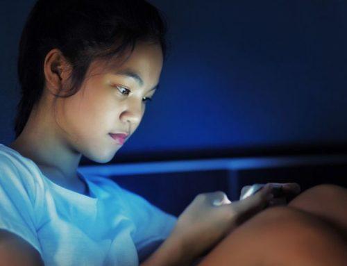 Comment les smartphones creusent le trou de la Sécu coréenne