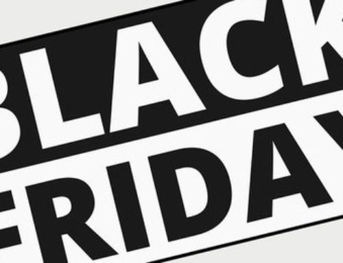 Black Friday : contestation inédite mais profits records en vue pour Amazon et le e-commerce