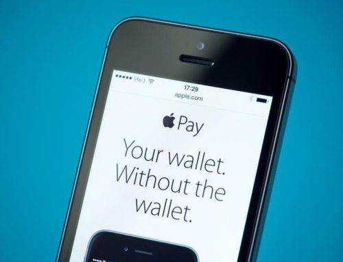 Comment Apple Pay s'est imposé auprès des banques françaises