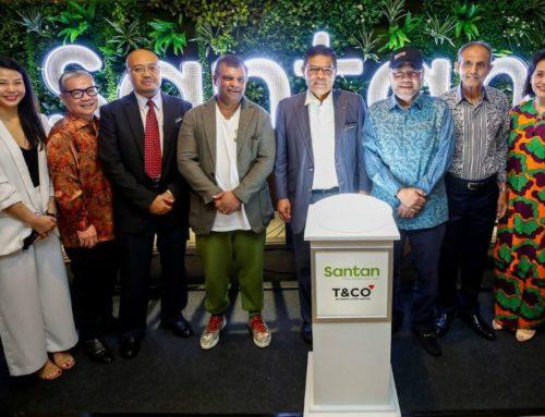 Quand le menu d'AirAsia inspire la carte d'un restaurant