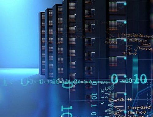 Un Cloud public souverain & européen développé conjointement par OVH et T-Systems