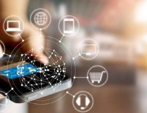 Fintech / Côte d'Ivoire : HUB2 accélère le développement des PME sur le Web | CIO MAG