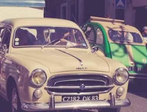 Comment Peugeot réinvente son parcours client