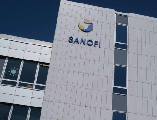 A la traîne sur le vaccin, Sanofi veut supprimer 400 postes en recherche et développement