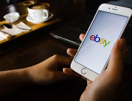 Blockchain: eBay propose désormais des NFT à la vente