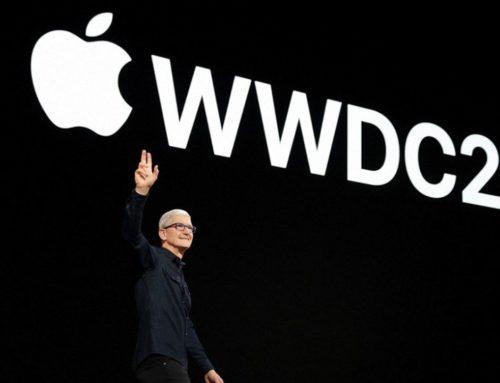 Apple cherche à contrer Zoom et poursuit ses efforts dans la sécurité