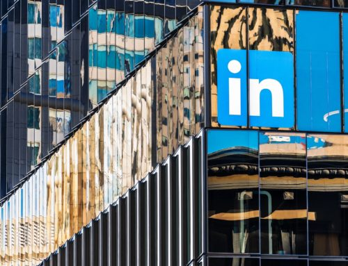 LinkedIn's Exit From China Cuts Another East-West Bridge | WIRED